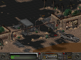 💌 Fallout 2 mod runner download | Fallout 2 utility  2019-03-15