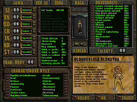 Vault šílené brahmíny - největší stránka o sérii Fallout v