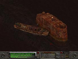 14dce5495a Vault šílené brahmíny - největší stránka o sérii Fallout v češtině i ...
