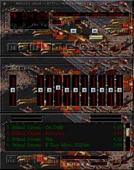 💌 Fallout 2 mod runner download   Fallout 2 utility  2019-03-15