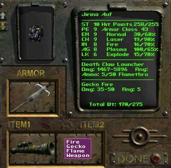 Vault šílené brahmíny - největší stránka o sérii Fallout v češtině i
